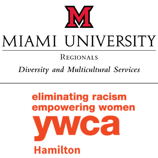 Miami Regionals Office of Diversity and Multicultural Services logo